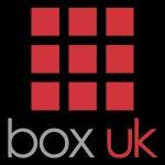 Box UK Radio