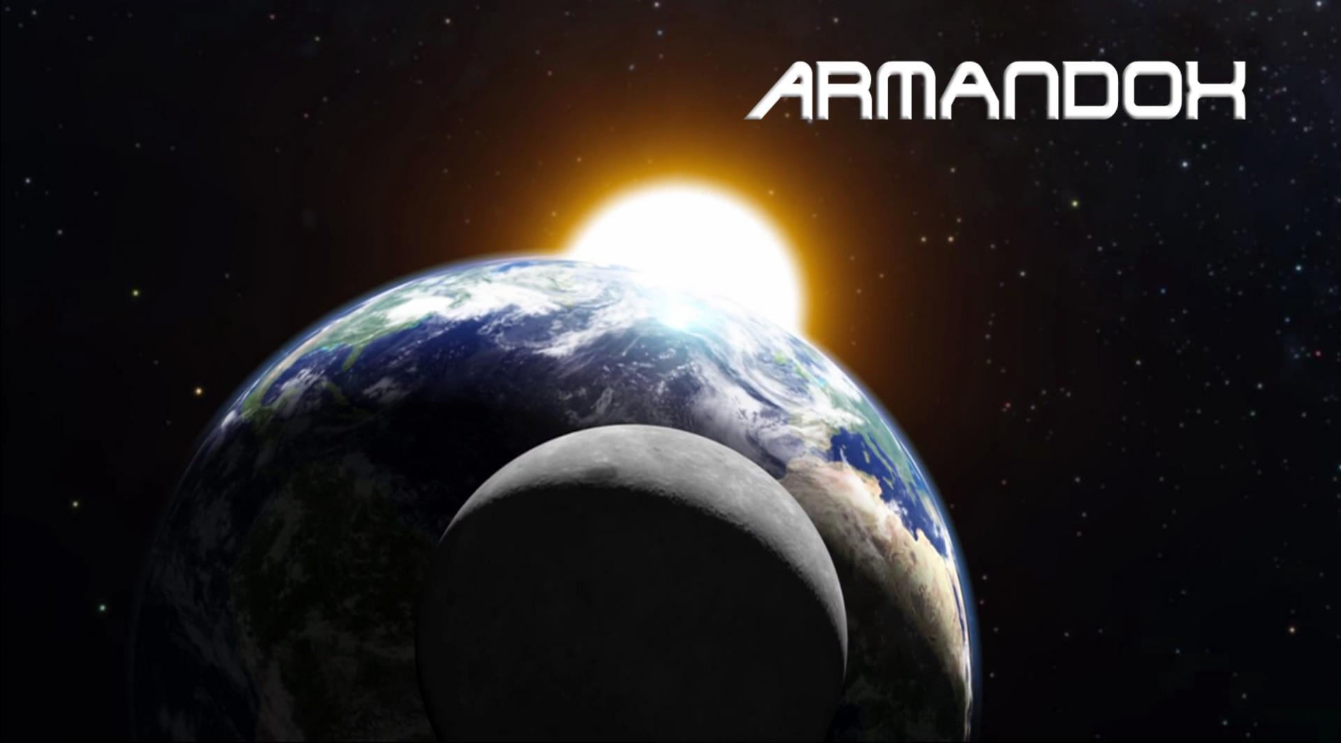 Music by Armandox