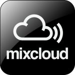 Armandox on Mixcloud